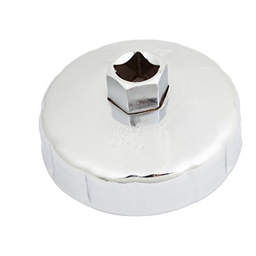 75mm-oil-style-cap-filtrez-socket-wrench-remover-18-flutes-pour-reynolds