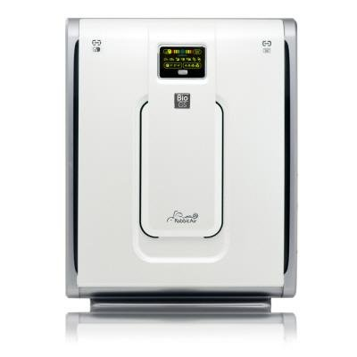 Buy Low Price Rabbit Air Minusa2 Wall Mount Kit For Models