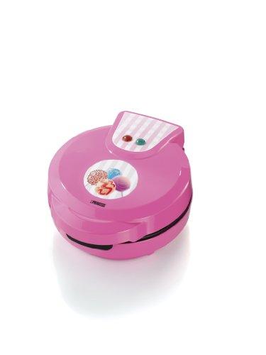 Princess 01.132602.01.001 Machine à Popcake
