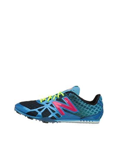New Balance Zapatillas Running Style