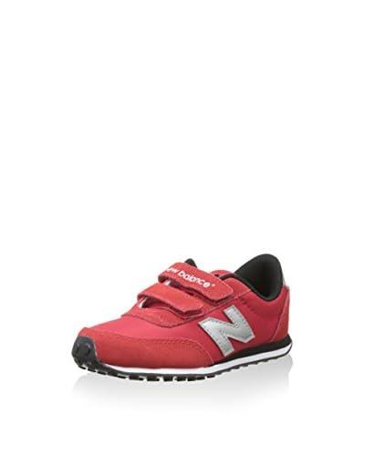 New Balance Zapatillas Rojo EU 28.5