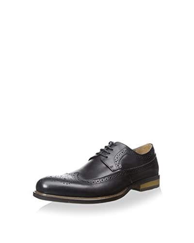 Steve Madden Men's Vaggio Wingtip Dress Oxford
