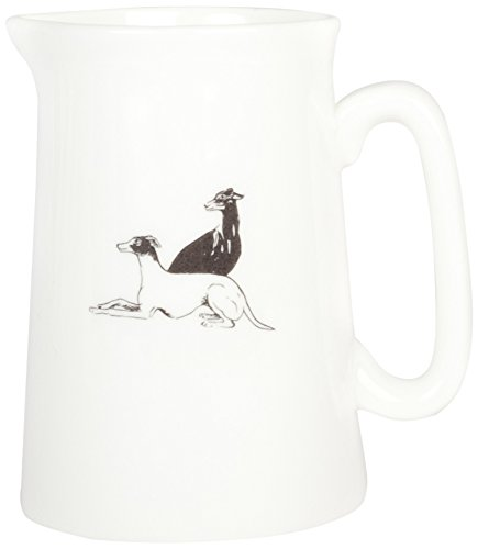 crown-trent-05-pt-fine-bone-china-long-dog-milk-jug-black-and-white