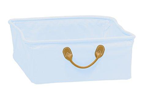 MLD Type A un tiroir, bébé Bleu ciel