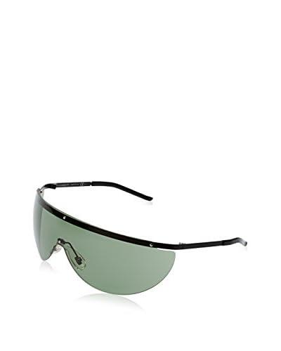 Yves Saint Laurent Gafas de Sol Kl215S Negro