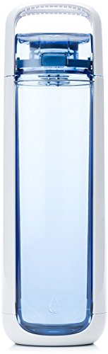 kor-one-bpa-free-hydration-vessel-ice-blue