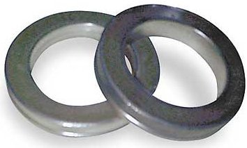Armstrong Circulation Pump Motor Mount Ring Set # 810120-002