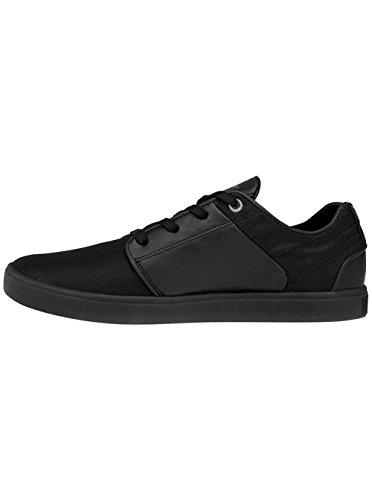 Creative Recreation Men S Vito Fashion Sneaker Grey Charcoal