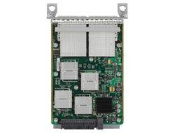 Cisco SFP-10G-SR-X= SFP+ transceiver module - 10GBase-SR - LC/PC multi-mode - plug-in module - up to 1310 ft - 850 nm