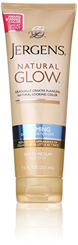 natural-glow-firming-moisturizer-for-fair-to-mediu-jergens-75-oz-moisturizer-for-unisex-lotionen