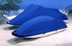 Covercraft XW494D1 Custom Fit Personal Watercraft Cover