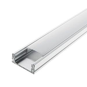 LED Schienen Parent from Energmix®