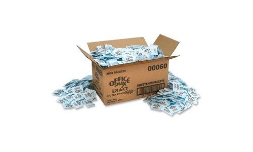 office-snaxr-nutrasweet-blue-sweetener-2000-packets-carton-sold-as-1-carton-premeasured-single-serve