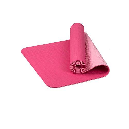 esterilla-de-yoga-rechel-eco-friendly-antideslizante-suave-resistente-tpe-esterilla-de-yoga-ejercici
