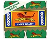 15% OFF Tiger Balm White 19g,