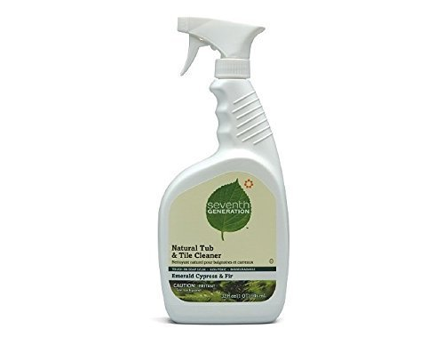 seventh-generation-natural-tub-tile-cleaner-emerald-cypress-fir-scent-32-fl-ozpack-of-2-by-seventh-g