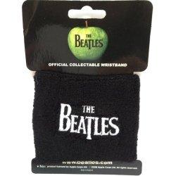 the-beatles-armband-offizielles-lizenzprodukt