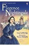 Florence Nightingale - Level 3 (Usborne ...