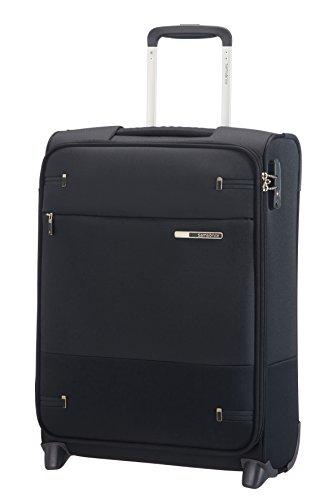 samsonite-base-boost-upright-equipaje-de-mano-55-x-40-cm-41-litros-color-negro