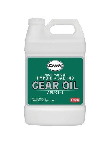crc-sl24238-api-gl-4-multi-purpose-gear-oil-1-gallon-by-crc