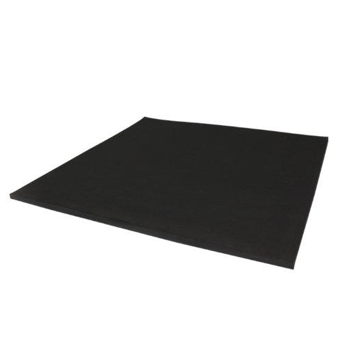 Dämpfungsmatte 20 mm Vibrationsplatte Vibration Plate