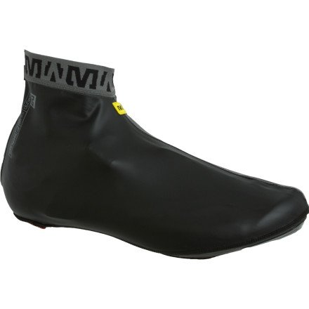Image of Mavic Pro H2O Shoe Cover (B005CNB4HS)