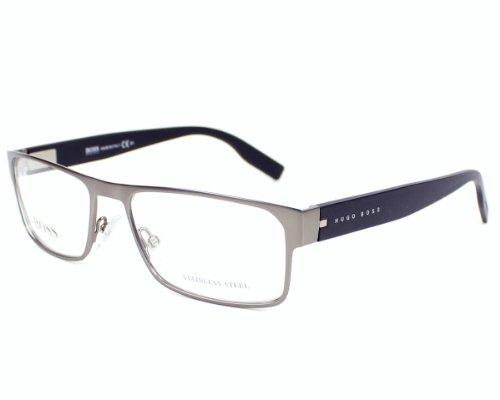 Hugo Boss Brillen BOSS 0601 5UR