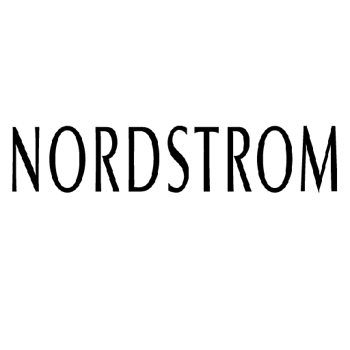 nordstorm-app-with-coupons
