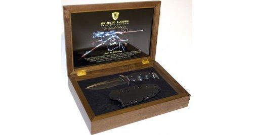 Browning® Black Label Shadowfax Limited Edition