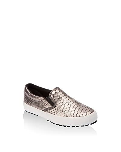 Pepe Jeans London Slip-On Ripley Snake