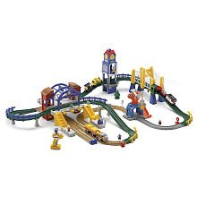 Indoor Play Sets front-1050081