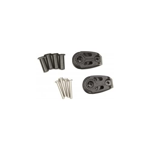 Amazon.com: Harken Pulley Kit
