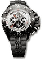 Zenith Men's 96.0525.4000/21.R642 Defy Xtreme Chronograph Watch by Zenith