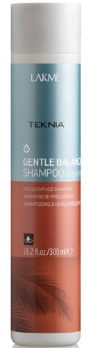 lakme-teknia-gentle-balance-shampoo-300ml-by-lakme
