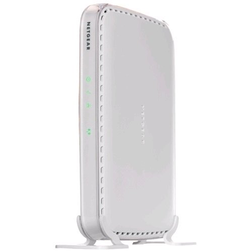 NETGEAR ProSafe Wireless-N WNAP210 Radio Access Point