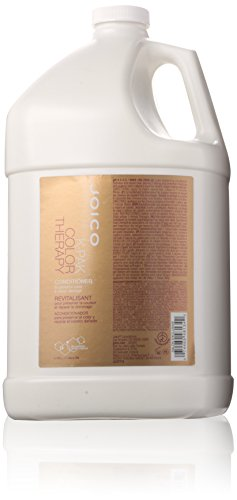 Joico K-Pak Color Therapy Conditioner, 128 Ounce (Joico Color Therapy Conditioner compare prices)