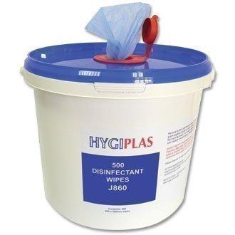 hygiplas-j860-desinfectante-toallitas