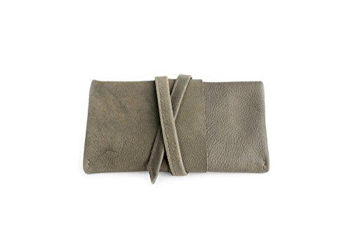 portafoglio-cris-portafoglio-in-pelle-grigio-portafoglio-da-donna-cris-leather-wallet