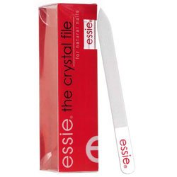 Essie Crystal File 5 - Buy Essie Crystal File 5 - Purchase Essie Crystal File 5 (Health & Personal Care, Products, Personal Care, Tools & Accessories, Nail Tools, Nail Files & Buffers)