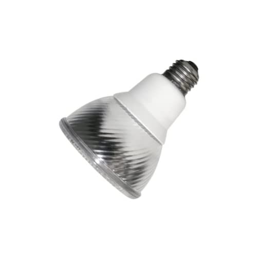TCP 88032   8PF3008 Cold Cathode Screw Base Compact Fluorescent Light Bulb
