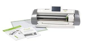 Cricut Expression 2 Electric Cutting Machine