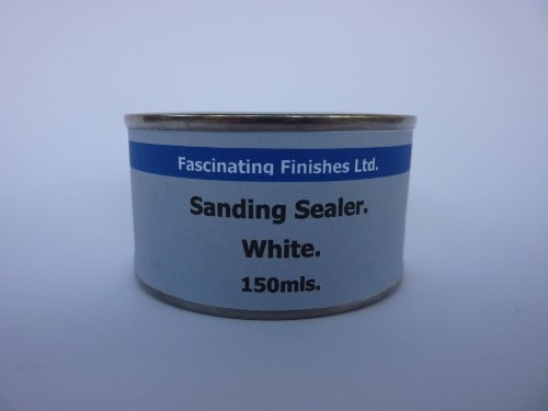 1-x-150ml-white-cellulose-sanding-sealer-seals-wood-prior-to-painting