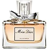 MISS DIOR eau de perfume spray 30 ml