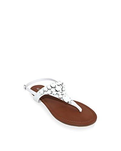 Olivia Miller Women's Messina Sandal