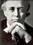 Martin Garbus