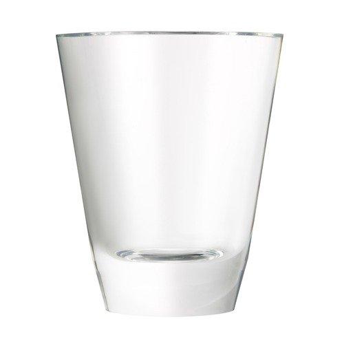 shupua (シュプア) グラス クリアー SPA-003-CL