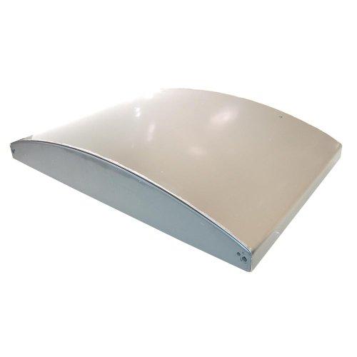 frigo c00265544 tiroir du cong lateur r frig rateur hotpoint bas. Black Bedroom Furniture Sets. Home Design Ideas