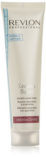 revlon-professional-hydra-capture-keratin-balm-150ml