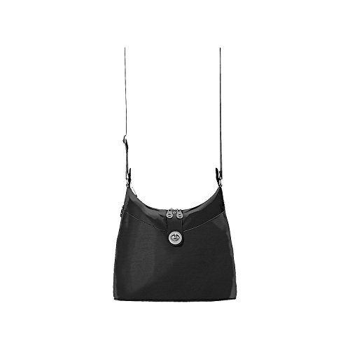 Baggallini-Helsinki-Cross-body-Bag