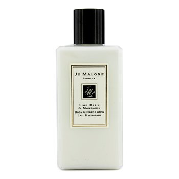 jo-malone-lime-basil-mandarin-body-hand-lotion-250ml-85oz
